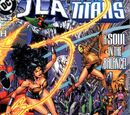 JLA/Titans Vol 1 3