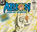 Arion Lord of Atlantis Vol 1 4