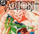 Arion Lord of Atlantis Vol 1 6