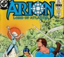 Arion Lord of Atlantis Vol 1 10