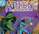 Arion Lord of Atlantis Vol 1 11