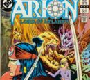 Arion Lord of Atlantis Vol 1 12