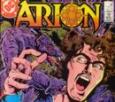 Arion Lord of Atlantis Vol 1 14