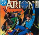 Arion Lord of Atlantis Vol 1 20