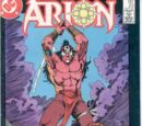 Arion Lord of Atlantis Vol 1 23