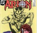 Arion Lord of Atlantis Vol 1 26