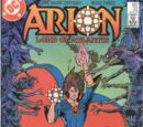 Arion Lord of Atlantis Vol 1 32