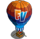 1-Year Balloon-icon.png