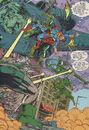 Doomsday-Vs-Superman-003.jpg