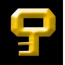 SuperKeySMSJ.png