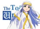 Index Wiki.png