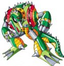 X2 wheel alligator2.jpg
