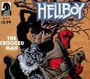 Hellboy: The Crooked Man Vol 1 3