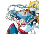 Volt Catfish