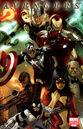 Avengers Vol 4 1 Marko Djurdjevic Variant.jpg