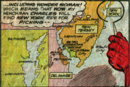 DCU East Coast Map.png