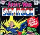 Our Army at War Vol 1 165