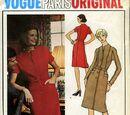 Vogue 2901