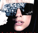 The Fame (album)/Editions