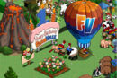 FarmVille's 1st B-Day Event.jpg