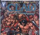 Claw the Unconquered Vol 2 4