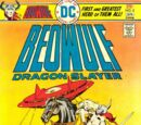 Beowulf Vol 1 5