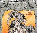 Tor Vol 2 4