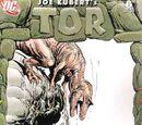 Tor Vol 2 6