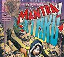 Mantra Vol 1 6