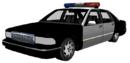 Police-GTASA-SFPD-beta-front.png