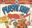 Plastic Man Vol 2 15