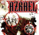 Azrael Vol 2 3