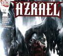 Azrael Vol 2 7