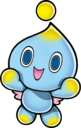 Chao 6.png