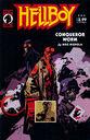 Hellboy Conqeror Worm Vol 1 1.jpg