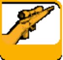 SniperRifle-GTA3-icon.png