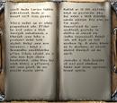Corneliův zápisník