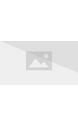 Mmx2oldrobot.PNG