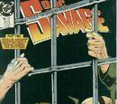 Doc Savage Vol 2 12