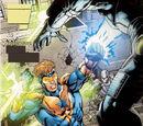 Justice League: Generation Lost Vol 1 1/Images