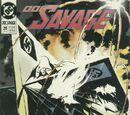 Doc Savage Vol 2 20