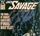 Doc Savage Vol 2 24