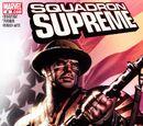 Squadron Supreme Vol 3 4/Images