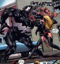 Siege Spider-Man Vol 1 1 page 09 Carol Danvers (Earth-616).jpg