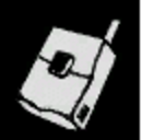 SatchelCharge-GTASA-icon.png