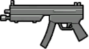 MP5-GTA4-icon.PNG