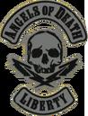 AOD Logo.png