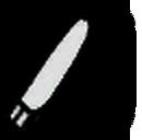 Vibrator-GTASA-icon.png