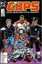 COPS Vol 1 5.jpg