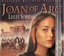 Juana de Arco (TV)